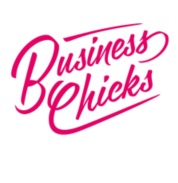 Peronsalised Freight Solutions are proud Premium Members of Business Chicks